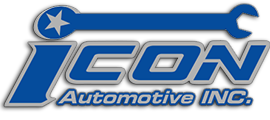 Icon Automotive 2016 Inc.